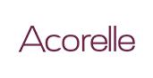 logo Acorelle