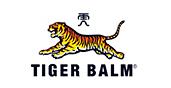 logo Baume du tigre