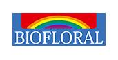 logo Biofloral