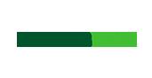 logo Nature's Plus