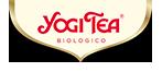 logo Yogi Tea
